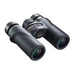 Nikon MONARCH 7  8 x 30 Binoculars
