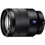 Sony Vario-Tessar T* FE 24-70mm F4 ZA OSS Lens