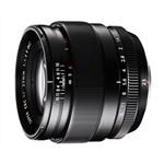Fujifilm XF 23mm F/1.4 R Lens