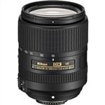 Nikon AF-S DX NIKKOR 18-300mm f/3.5-6.3G ED VR Lens International...