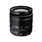 Fujifilm XF 18-55mm f/2.8-4 R LM OIS Lens Fujinon