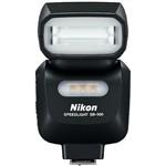 Nikon SB-500 AF Speedlight Camera Flash Light International Warra...