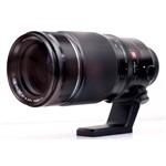 Fujifilm XF 50-140mm F2.8 R LM OIS Lens Fujinon