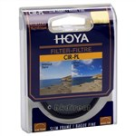 Hoya 40.5mm Digital Slim CPL