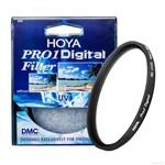 Hoya Pro1 40.5mm UV