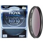 HOYA Pro ND500 77mm Neutral Density Filter 9-stop ND 500