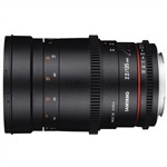 Samyang 135mm T2.2 ED UMC VDSLR Cine (Sony E) VDSLR Lens