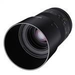 Samyang 100mm F2.8 ED UMC Macro Lens for Canon