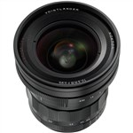 Voigtlander Nokton 10.5mm f-0.95 Aspherical (M3-4)