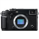 Fujifilm X-Pro2 Mirrorless Digital Camera Body