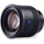 Zeiss Batis 85mm f/1.8 Lens Sony E FE Mount Full Frame