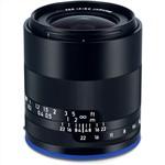 ZEISS Loxia 21mm f/2.8 Lens Sony E Mount (Full Frame)