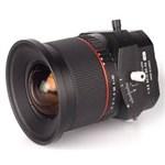 Samyang T-S 24mm f-3.5 ED AS UMC (Sony E-mount)