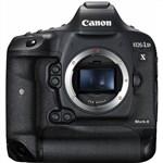 Canon EOS 1D X Mark II 1DX DSLR Camera (Body Only) Digital SLR
