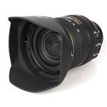 Nikon AF-S DX NIKKOR 16-80mm f/2.8-4E ED VR Lens (Camera Kit Box)