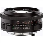 Voigtlander COLOR-SKOPAR 20mm F3.5 SLII N (Canon)