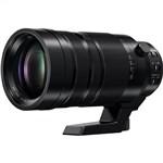 Panasonic Leica DG Vario-Elmar 100-400mm f/4-6.3 ASPH Power OIS L...