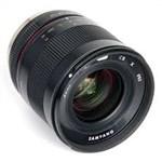 Samyang 35mm f/1.2 ED AS UMC CS Lens Fuji X Mount