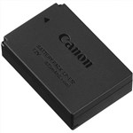 Canon LP-E12 Original Battery (For EOS M)