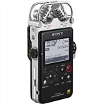 Sony PCM-D100 Hi-Res Voice Recorder Special Order 3 days lead time