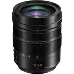 Panasonic Leica DG Vario-Elmarit 12-60mm f/2.8-4 ASPH. POWER O.I....