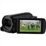 Canon LEGRIA HF-R77 Camcorder
