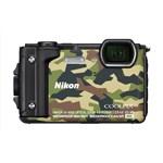 Nikon Coolpix W300 Camo