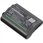 Nikon EN-EL18b Original Battery