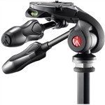 Manfrotto 3way Head w- Foldable Handles MH293D3-Q2