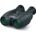 Canon 12x32 IS Image Stabilised Binocular