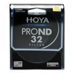 Hoya Pro ND32 55mm Filter 5 F Stop Light Reduction