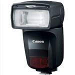 Canon Speedlite 470EX-AI Flash Light